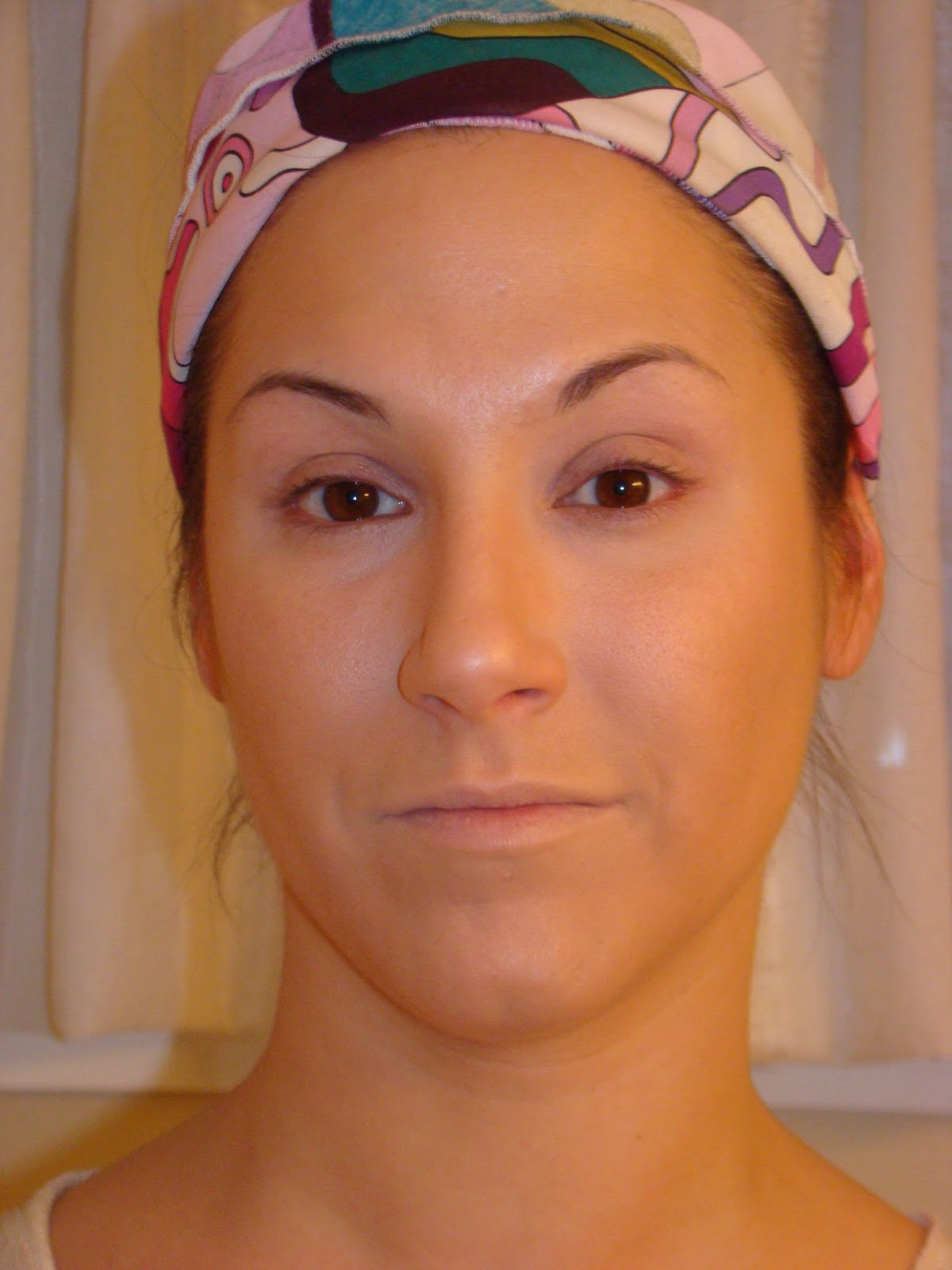 Neutral Boring Mean video makeup application Not Does Haute natural Holistically