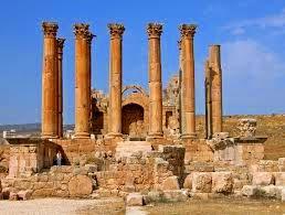 Artemistemplet, Efesos, Tyrkiet