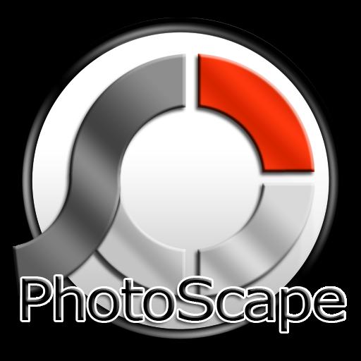 640x480 png image l7f