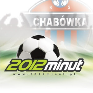 Chabówka Piłka Nożna