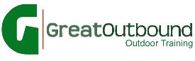 Great Outbound