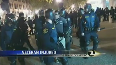 Vet%2B %2BSandals%2B00 Heres the Army Ranger the Oakland Police Brutally Attacked