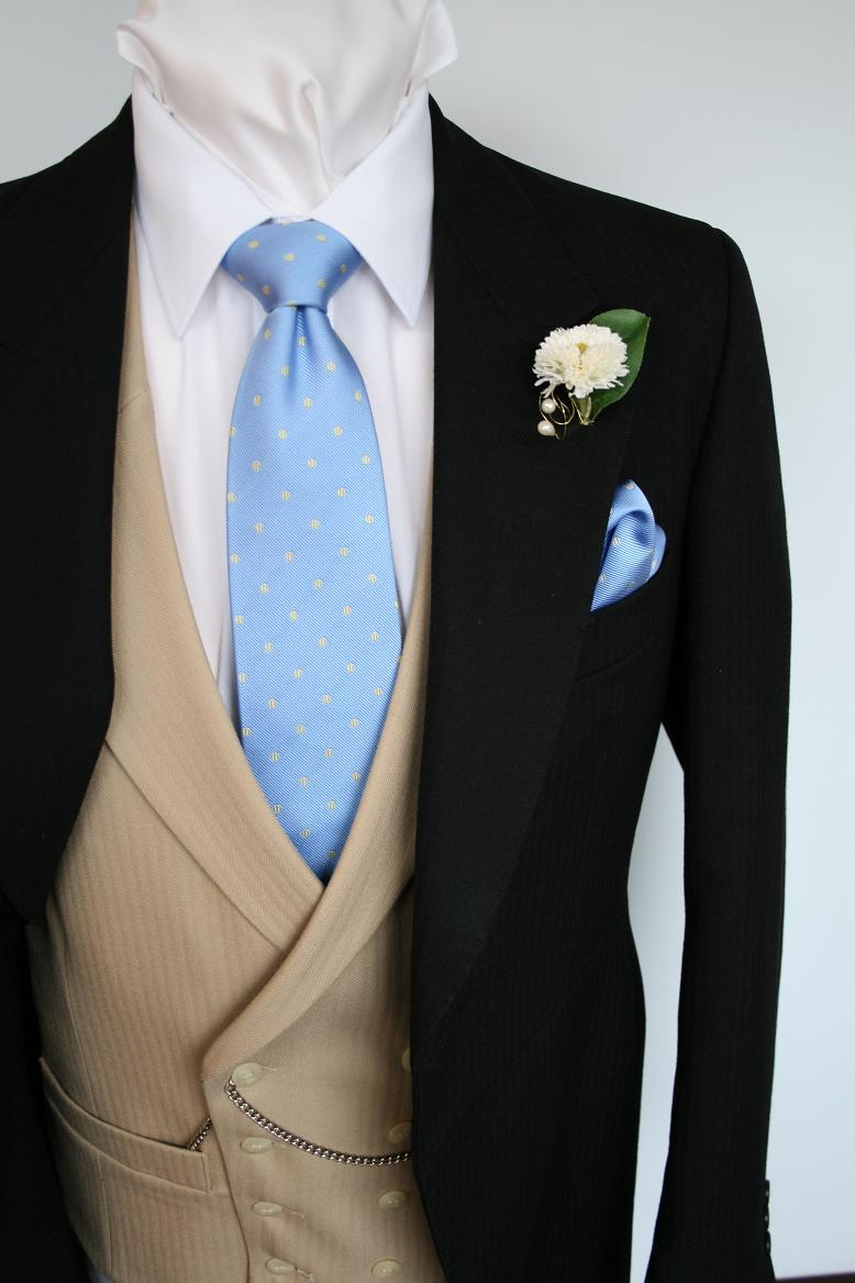 Mens morning dress short hairstyle 2013 for How to dress for a morning wedding