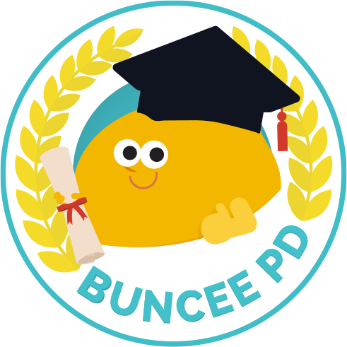 Buncee Presenter