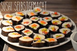 http://melinas-suesses-leben.blogspot.de/2014/01/selfmade-sushi-bitte-unbedingt.html