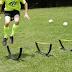 Pliometria no futebol