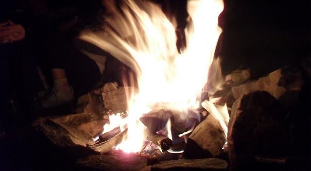 la_foc.jpg