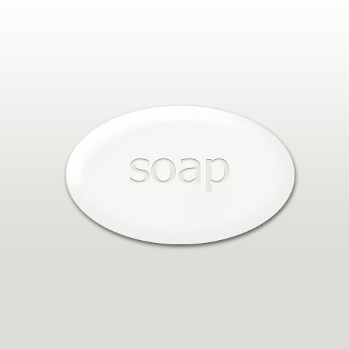 How to Make a Soap in Photoshop