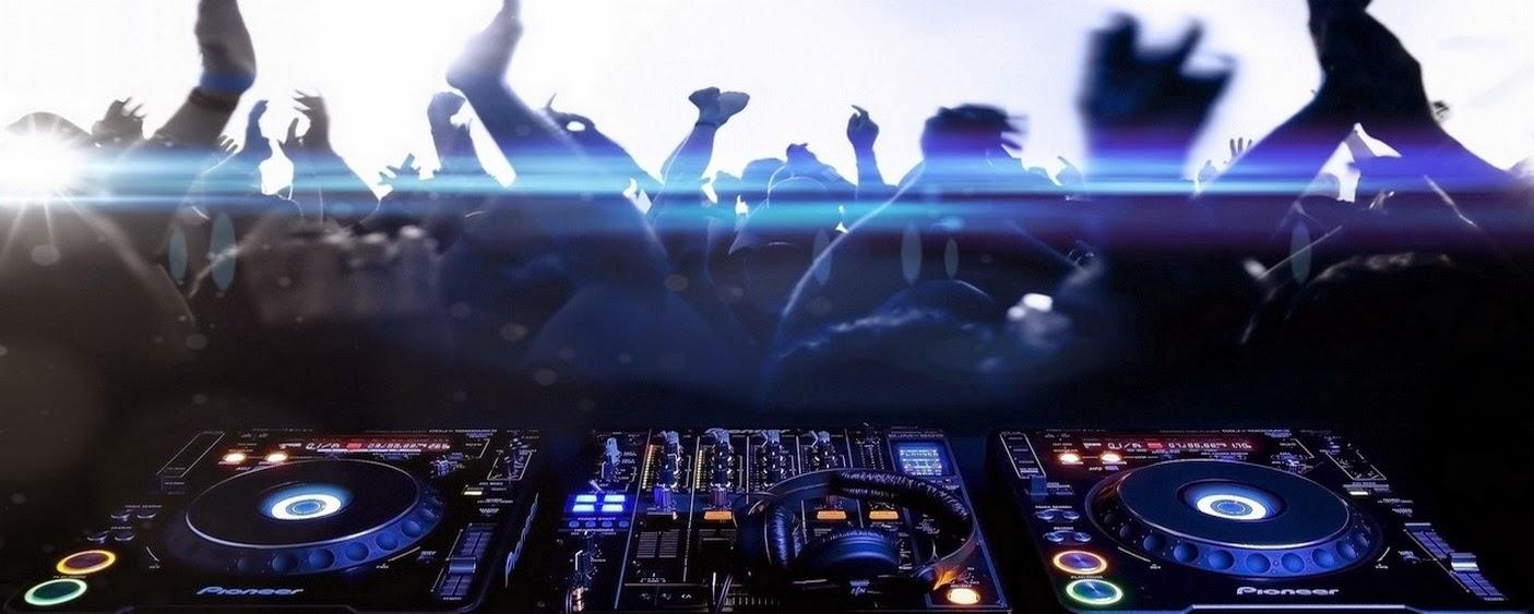 DJ KAKA ( Remi9x )