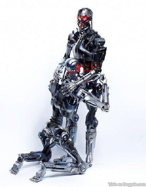 kamasutra robots 03+%281%29 Ternyata Robot terminator Juga Bisa Melakukan ML, FULL FOTO