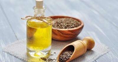 تعرف على استخدامات أنواع الزيوت الطبيعية العلاجية