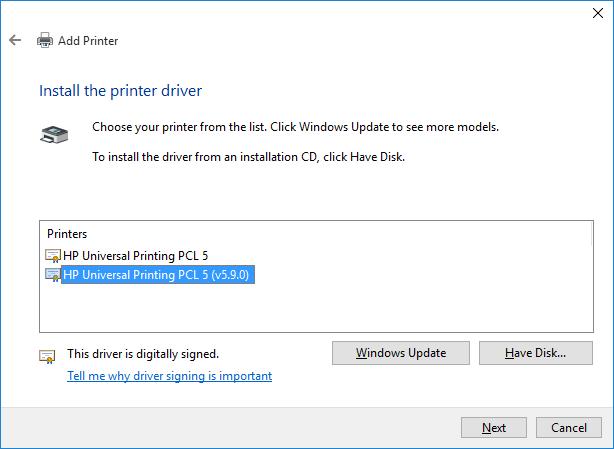 скачать драйвер для Hp Laserjet 1010 для Windows 10 бесплатно - фото 11