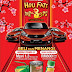 Jan11-Feb21: Peraduan NESTLÉ HOU FATT Contest: Win Myvi, RM800 cash