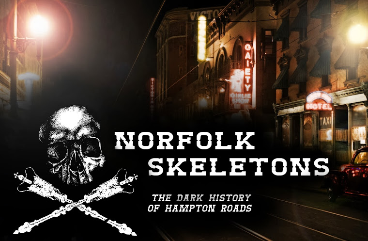 Norfolk Skeletons