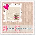 Nosso selo: Dia do Artesão 2011