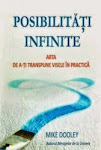 Posibilități infinite