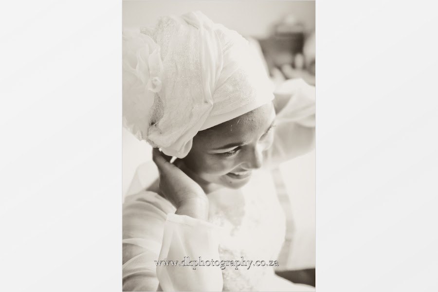 DK Photography Slideshow-045 Amwaaj & Mujahid's Wedding  Cape Town Wedding photographer