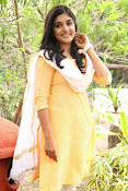 Niveda thomas gorgeous looking photos-thumbnail-3
