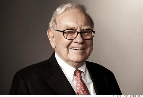 """<img src=""""http://1.bp.blogspot.com/-9aAWIe1hvNE/U4Y4pnGMC9I/AAAAAAAAABI/_XPy5oNDq4E/s1600/warren-buffett-richest-man-in-the-world.jpg"""" alt=""""RICHEST MAN IN THE WORLD"""" />"""