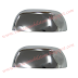 Cover Spion Nissan March