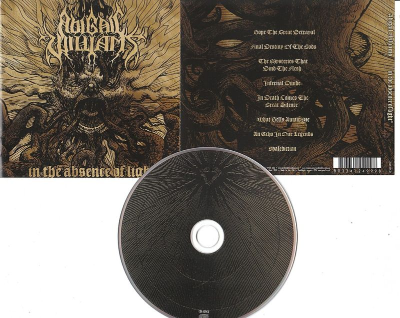 Kythrone - Kult Des Todes
