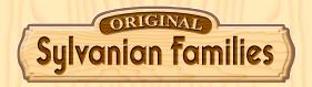 http://sylvanianfamilies.de/catalog/