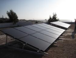 panel solar antofagasta