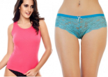 Paytm :Buy LAdies  Sleepwear upto 75% off & 50% Cashback