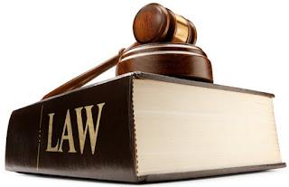 Definisi Hukum Administrasi Negara