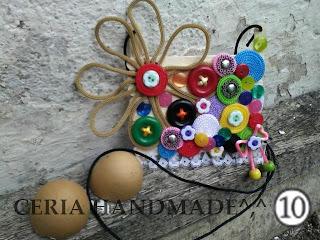 kalung handmade 10