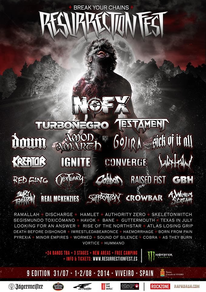 http://www.resurrection-fest.com/