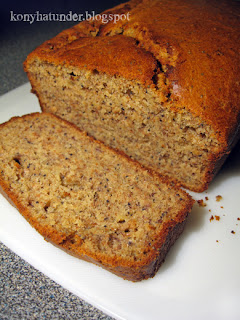wholemeal-banana-bread-with-poppy-seed