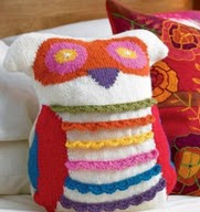 http://www.letsknit.co.uk/free-knitting-patterns/owl_city