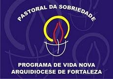 Sobriedade Fortaleza: