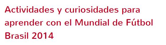 http://santillana2014.jimdo.com/
