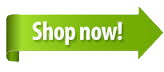 Shop Now from organicshop.in