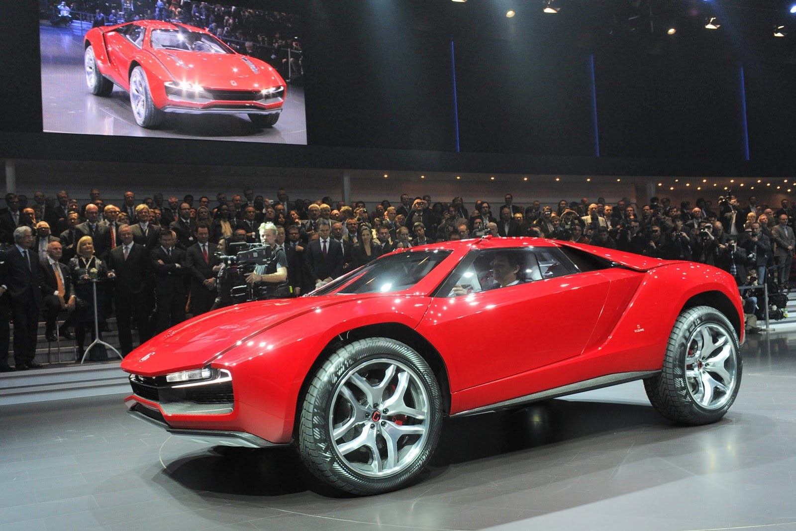 Volkswagen Group Latest Models >> Volkswagen Group Latest Models New Car Release 2019