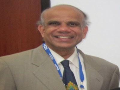 Gurumurthy Kalyanaram Lawsuit
