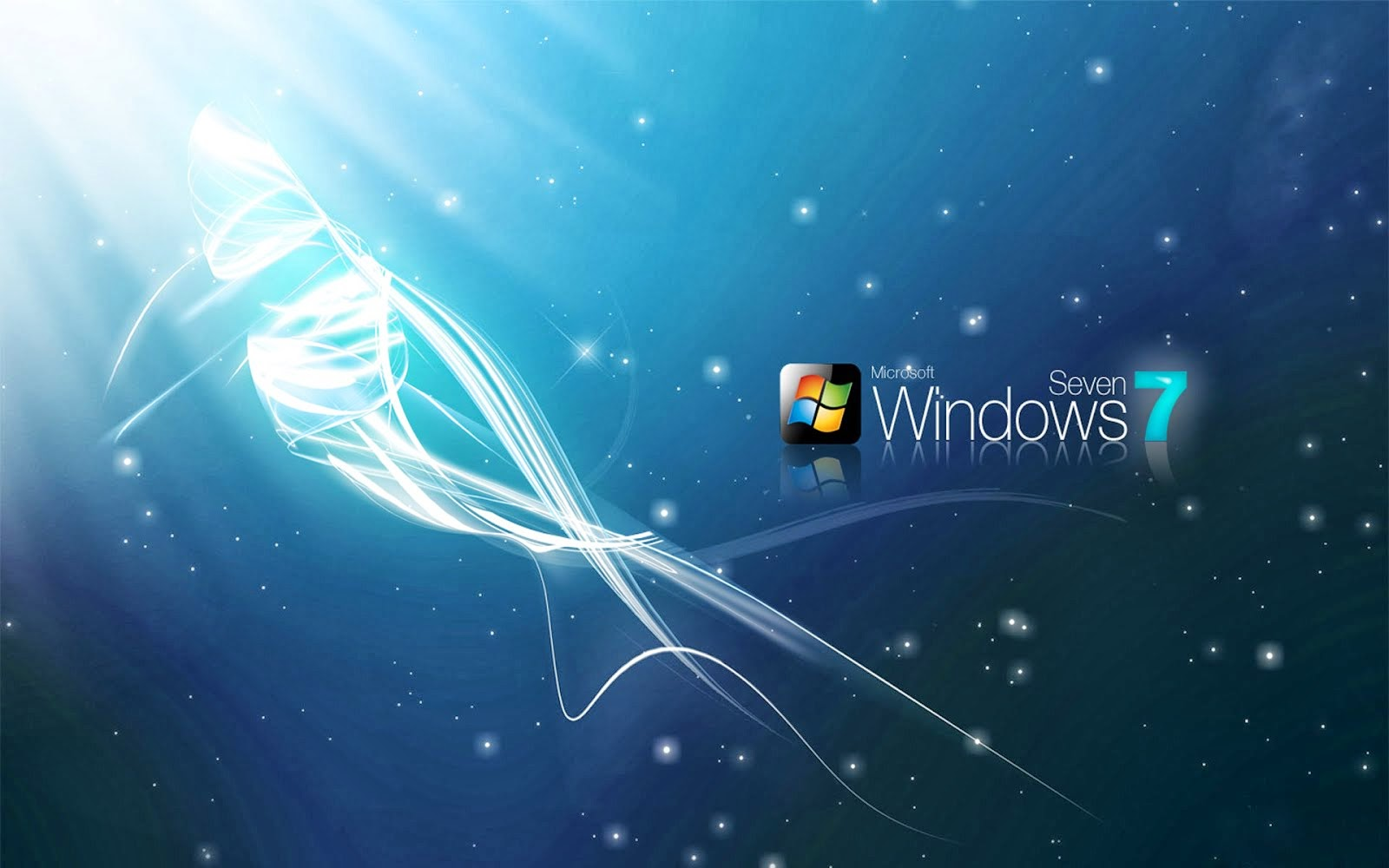 Windows 7 Animated Wallpaper Free | Wallpaper Animated
