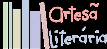 Artesã Literária