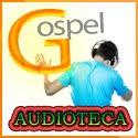http://www.audiotecagospel.net/