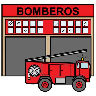 Oposiciones bomberos 2013 Palencia