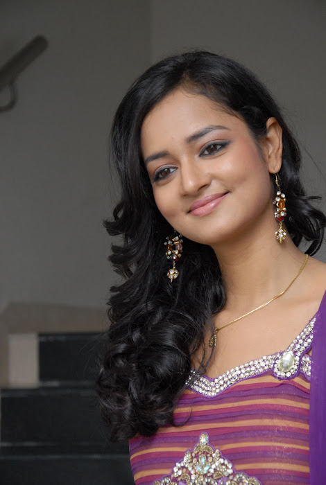 shanvi new hq photo gallery