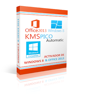 Free Unduh Gratis KMSAuto Net 2015 Untuk Office Dan Windows