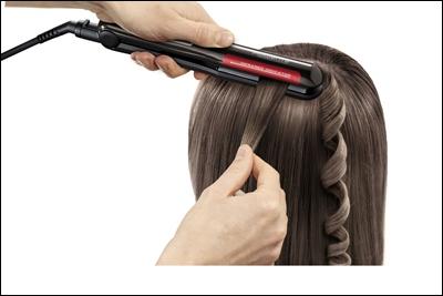 Me ayudáis a elegir una plancha para el pelo?