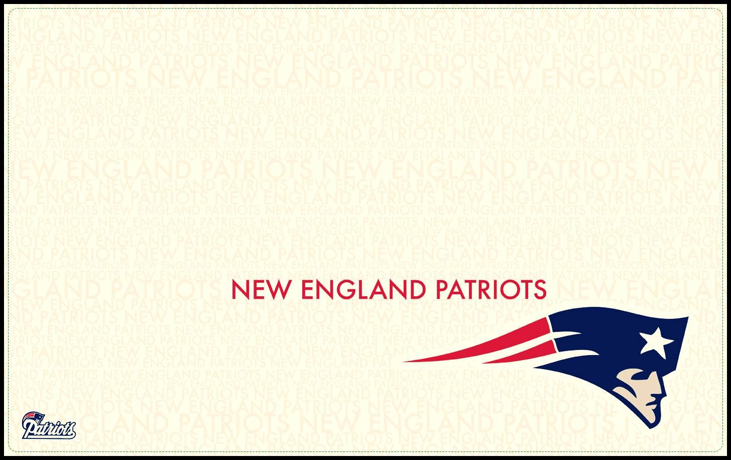 http://1.bp.blogspot.com/-9aOofOOVsA8/UL9iYZiPnYI/AAAAAAAABVc/MSKlSG7P838/s1600/New-England-Patriots-Wallpaper-001.jpg