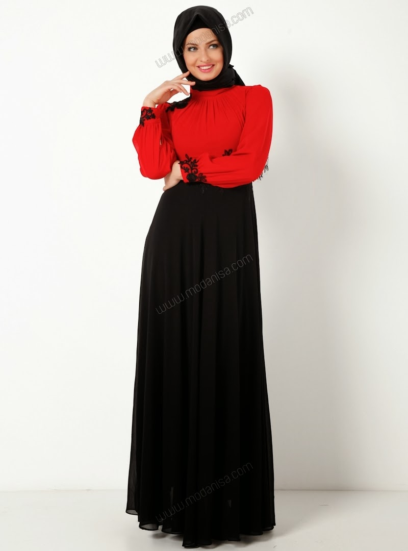 nabira-hijab-chic-nabira