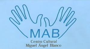 CENTRO CULTURAL MIGUEL ÁNGEL BLANCO
