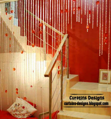 Beaded curtains, Top catalog of beaded curtains designs ideas ...