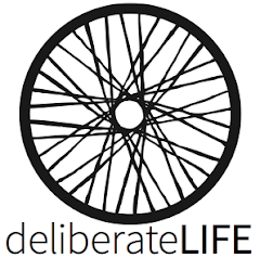 Deliberate LIFE